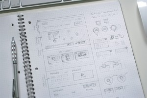 01-sketches-wireframe-design
