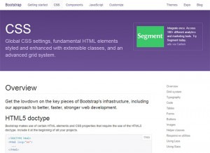 04-bootstrap-css-open-source