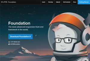 05-zurb-foundation-resource-prototyping