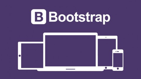 css bootstrap how to change